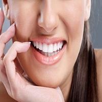 ارتودنسی دندان چند مرحله دارد