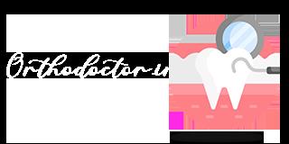 orthodoctor